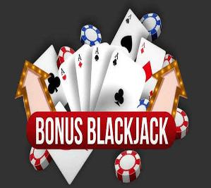 Free Blackjack Bonuses Canada