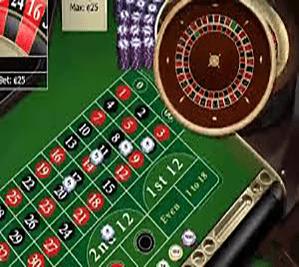 Free Blackjack Bonuses