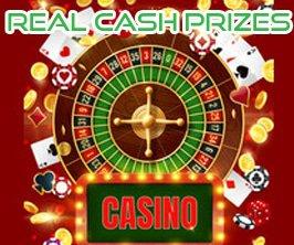 blackjackchoppers.net Real Cash Prizes